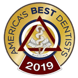 America's Best Dentists 2019