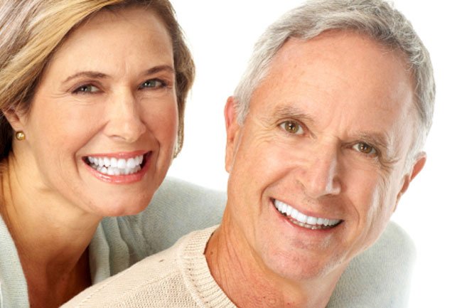 7 Good Reasons to Consider Dental Implants | Little Rock, AR