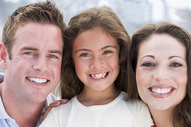 How to Choose the Right Family Dentist | Little Rock